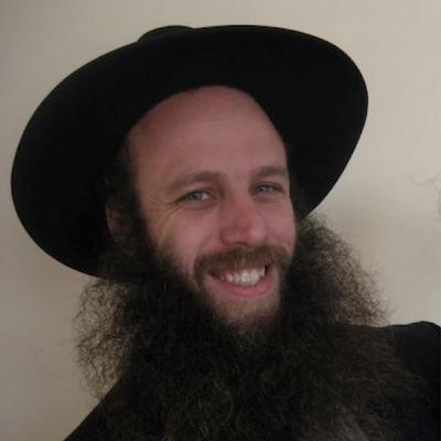 Jacob Freedman, MD