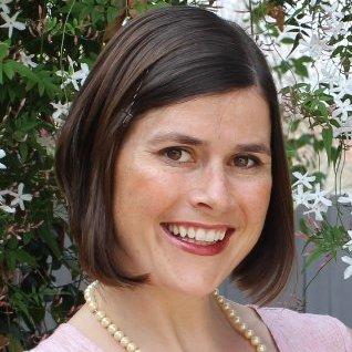 Rebecca Burson, DO